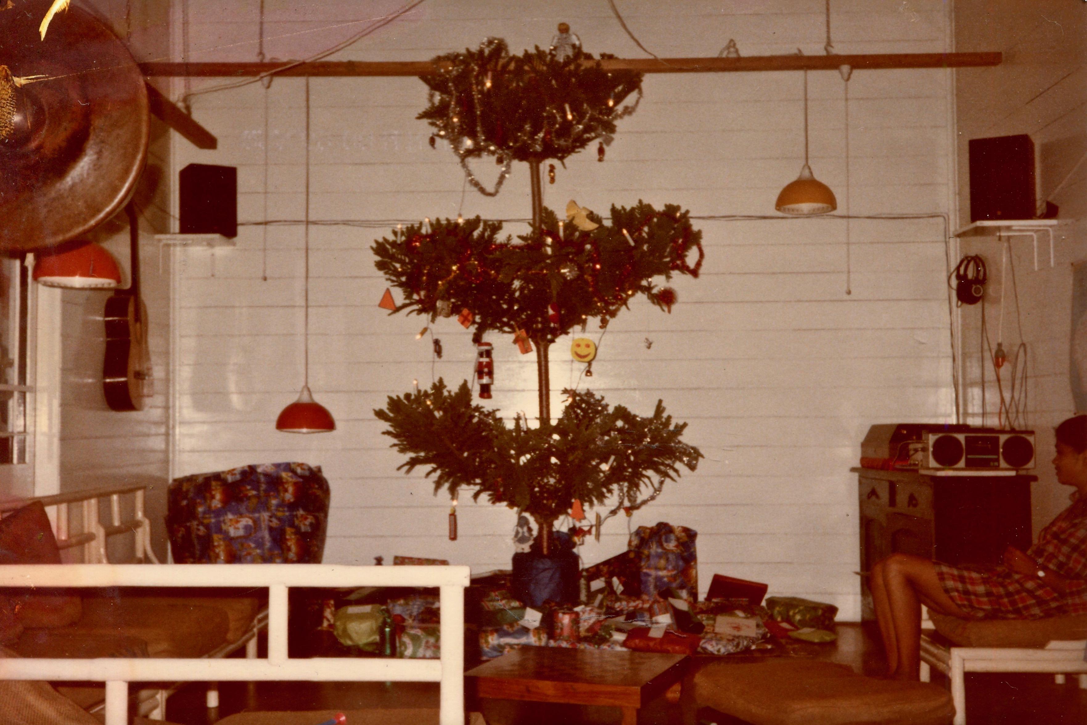 Christmas1980