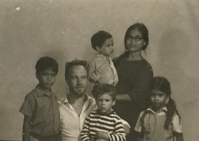 1970Sydney