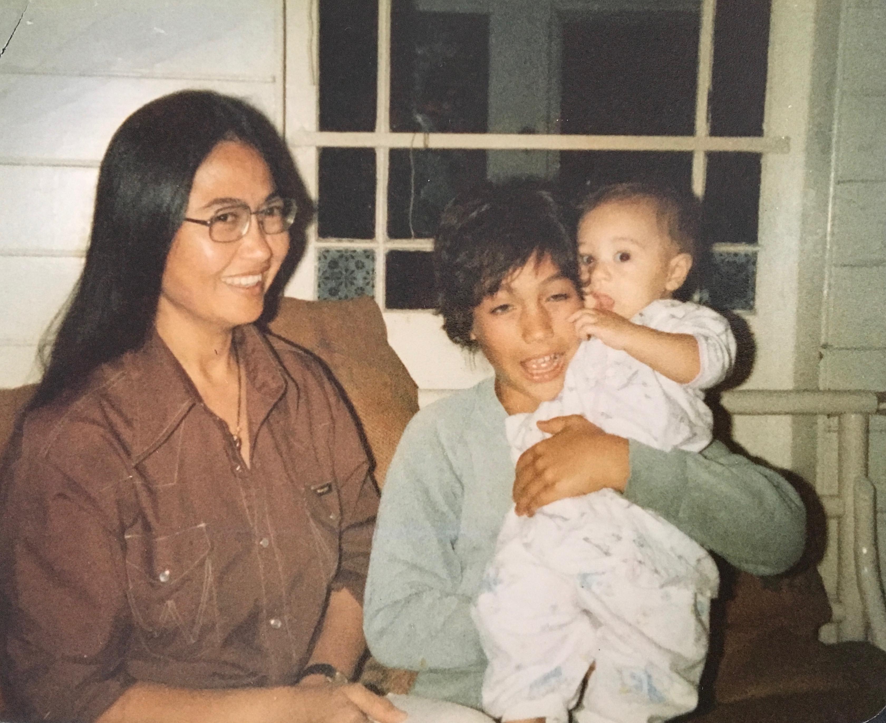 1981-MumGarethNat