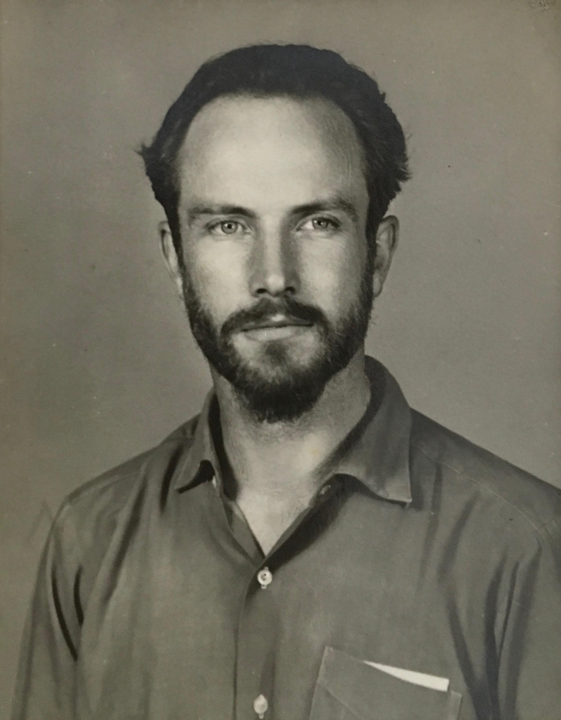 Johnny-Pre1969