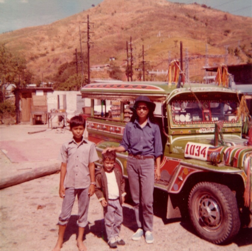 1973-Jan-Philippines