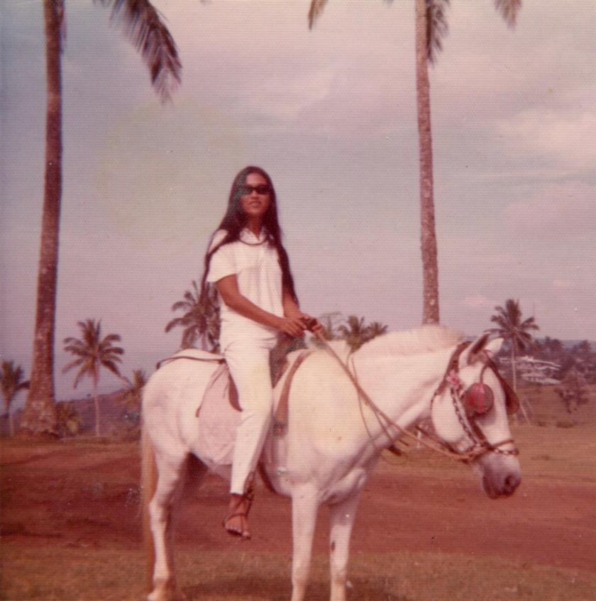 1973-Jun-Philippines
