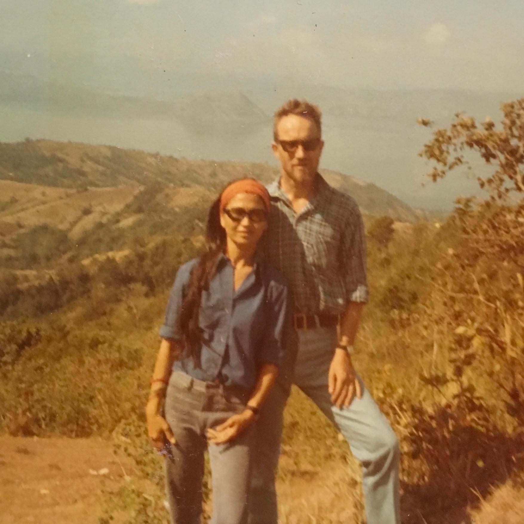 1972-Apr-Philippines