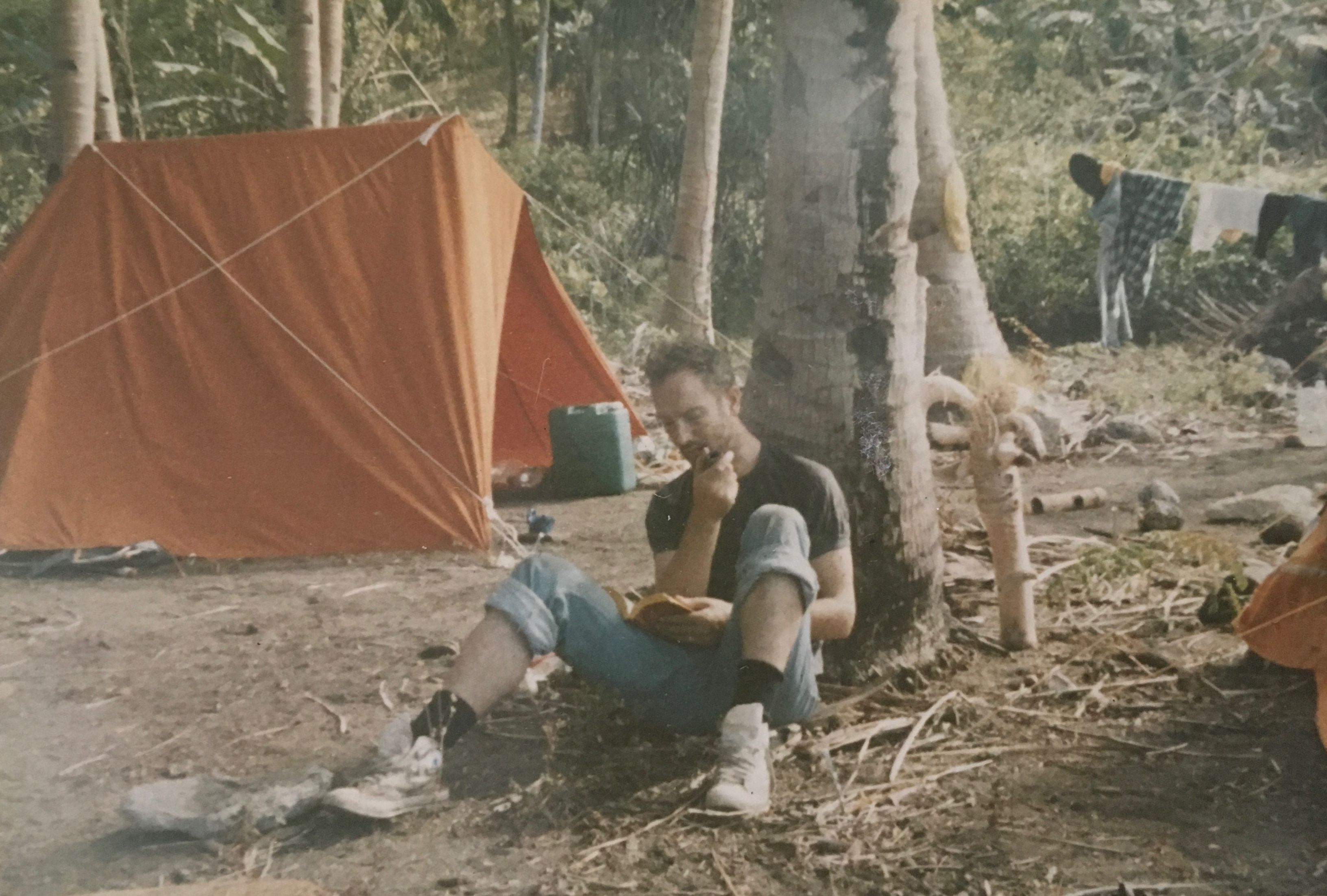 1972-May-Philippines-Camp